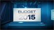 Govt to announce first post-austerity Budget