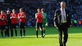 Fergie: We followed correct processes with Moyes