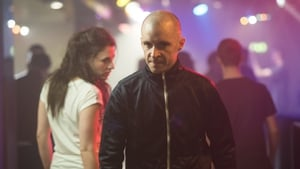 Love/Hate - Seven nominations, including Best Actor for Tom Vaughan-Lawlor and Best Actress for Charlie Murphy (both pictured)