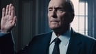 The Judge, with Robert Duvall