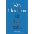 """Book review: """"Lit Up Inside"""""""