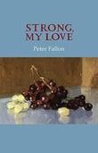 Peter Fallon, poet