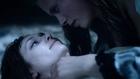 The Curse of Styria - Irish premiere