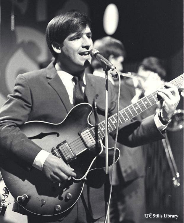 Joe Dolan (1967)