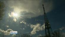 Closure of RTÉ longwave postponed