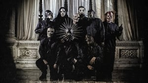 Slipknot's new album, .5: The Gray Chapter, is out now