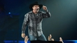 New play on Garth Brooks Croke Park concert fiasco