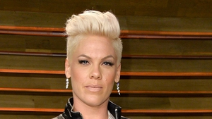 P!nk now wants to go by her real name, Alecia Moore