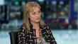 Labour nominates Mairia Cahill for Seanad