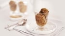 Chocolate and hazelnut praline ice cream  - Try this gorgeous dessert recipe from Rachel Allen.