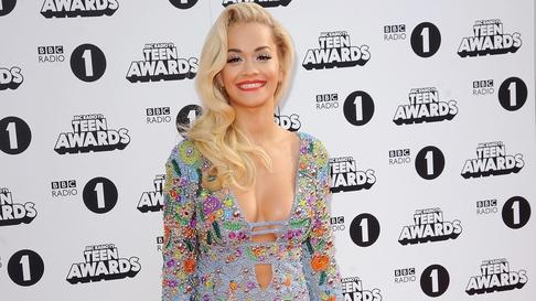 Radio One Teen Awards