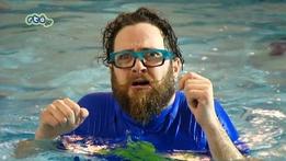 WooHOO Splash!