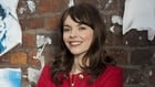 Tracy (Kate Ford) won't be smiling next week...