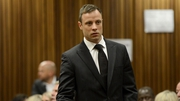 A lawyer representing Oscar Pistorius said the decision had been referred back to the parole board