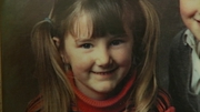 Mary Boyle has been missing for more than 37 years