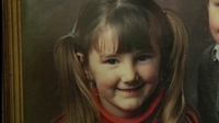 Gardaí release man in Mary Boyle investigation