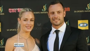 One News: Oscar Pistorius sentenced for killing his girlfriend
