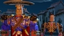 Manolo and Joaquin in The Book of Life