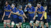 Live: PRO12 latest updates