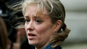 An independent review into Máiría Cahill's case has been announced