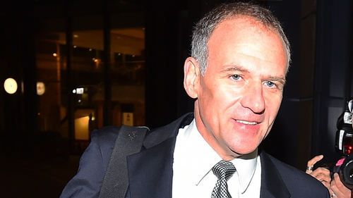 Tesco CEO Dave Lewis set to end the company's complicated system of supplier contracts
