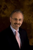 Michael Murphy former RTE Newsreader