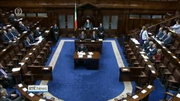 Six One News: Gov to decide if period of fixed-rate water charges will be extended