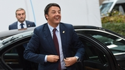 Matteo Renzi said 'we will publish data on everything that is spent by these palaces'