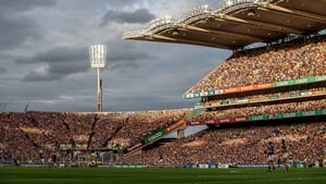 Croke Park's earnings for the year were €11m