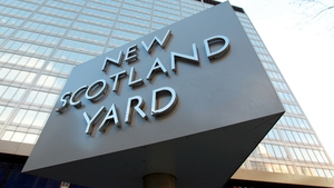 Met Police are investigating claims made relating to Labour Party