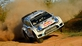 Ogier takes control of Rally of Spain