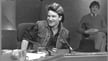 Bono: acceptable in the eighties?