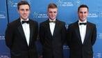 GAA GPA All-Star Awards 2014