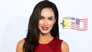 Megan Fox to return to the small screen in New Girl
