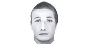 A photo-fit of the suspect has been released by gardaí