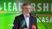 One News: Adams rejects suggestions of cover-up of abuse