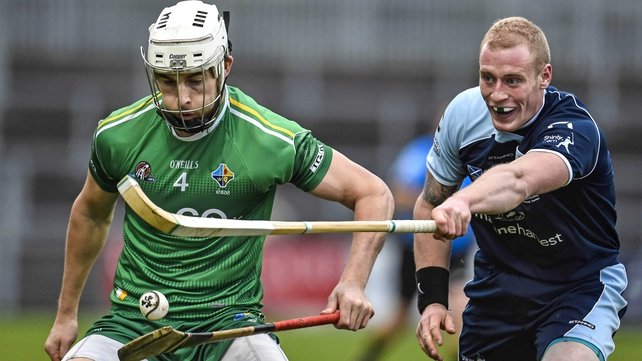 Price shines as Ireland take shinty series