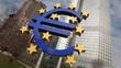 ECB Letter