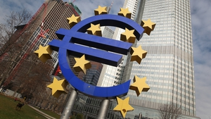 The ECB has published a number of documents on its website to provide additional information