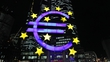 ECB in funding threat ahead of EU/IMF bailout