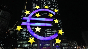 The moves will come in an attempt to bolster what is being heralded as the start of an economic recovery in the euro zone
