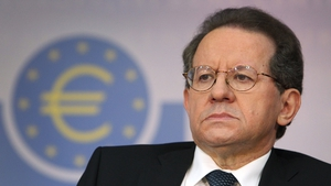 ECB Vice President Vitor Constancio remains cautious on future moves
