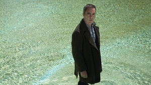The first, James Nesbitt-starring series of The Missing concluded on BBC One this week