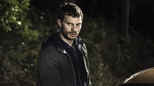 """Dornan - """"I had never even done a small part in a BBC production, never mind being given a lead. So it was a big punt for them to take on me"""""""