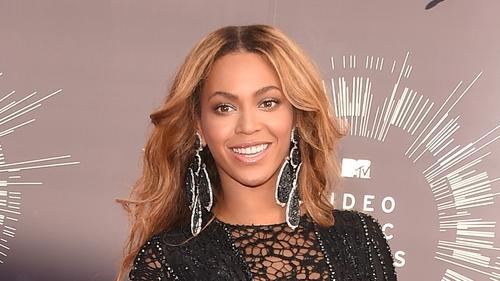 Beyoncé to sing on Andrew Lloyd Webber's birthday album