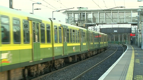 Union said new rosters to facilitate new DART services were unworkable