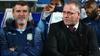 Keane steps down from Aston Villa role