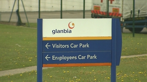 This morning the company also announced the creation of Glanbia Ireland, a 60/40 joint venture between Glanbia Co-Op and Glanbia Plc