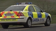 Thousands of motorists could have penalty points quashed