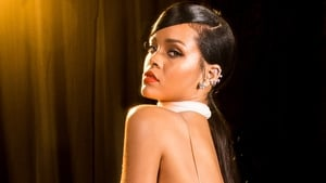 Rihanna has teamed up with Calvin Harris for a new track, due to be released on Friday
